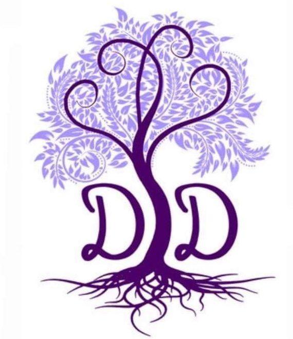 darlingdoubles.org
